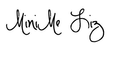 MiniMeLiz