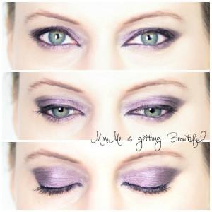 PurplemyDay