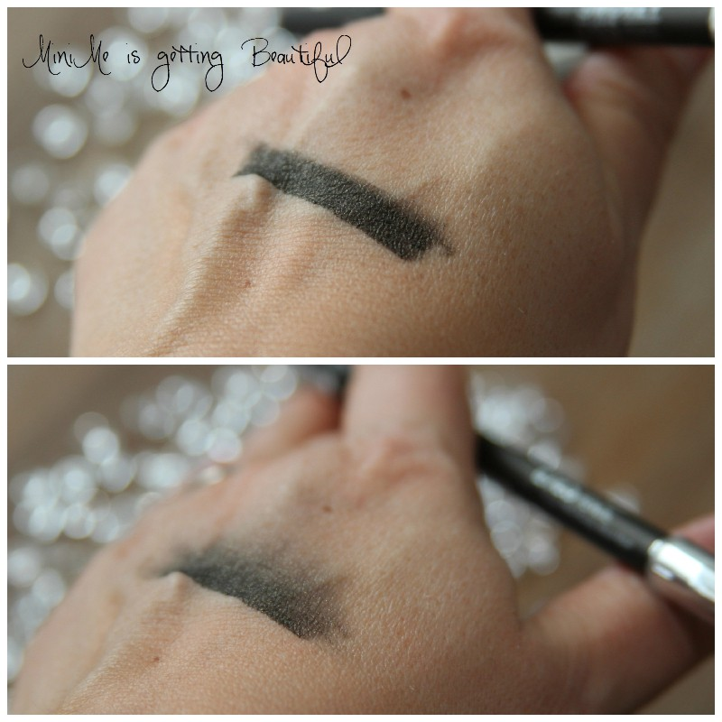 Smokey Eye Pen
