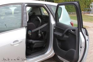 Test Opel Meriva3