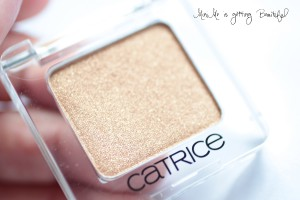 review Catrice 0