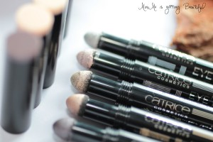 review Catrice 15