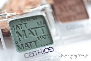 review Catrice 4