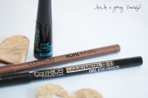 Augen Review Catrice Herbst 2015 MiniMe is 12