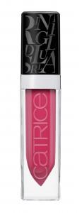 coca32.03b-alluring-reds-by-catrice-liquid-lipstick-nr.-03