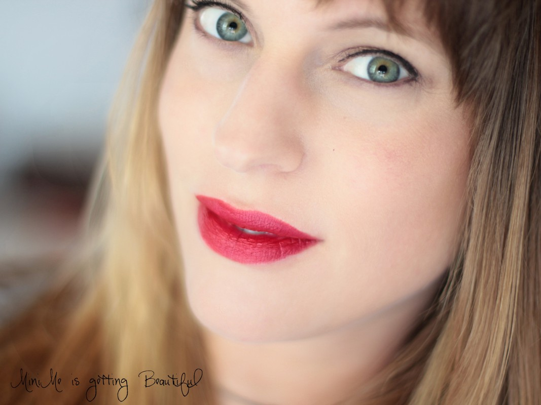 Maybelline Daring Ruby1