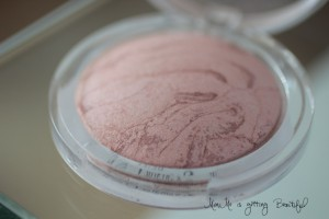 Catrice Highlighter Luminating