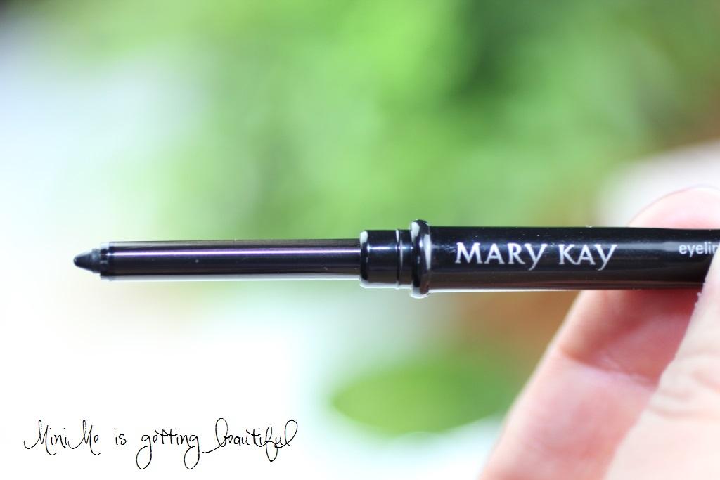 Mary Kay Eyeline 1