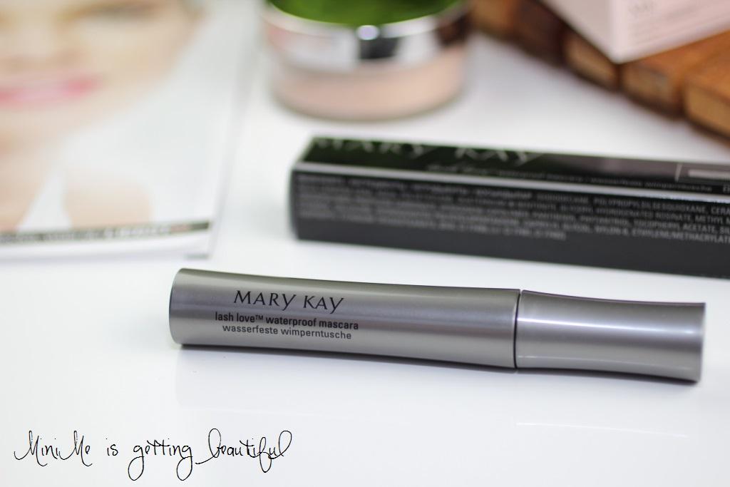 Mary Kay Lash love (2)