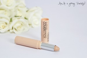 Catrice Allround Coverstick