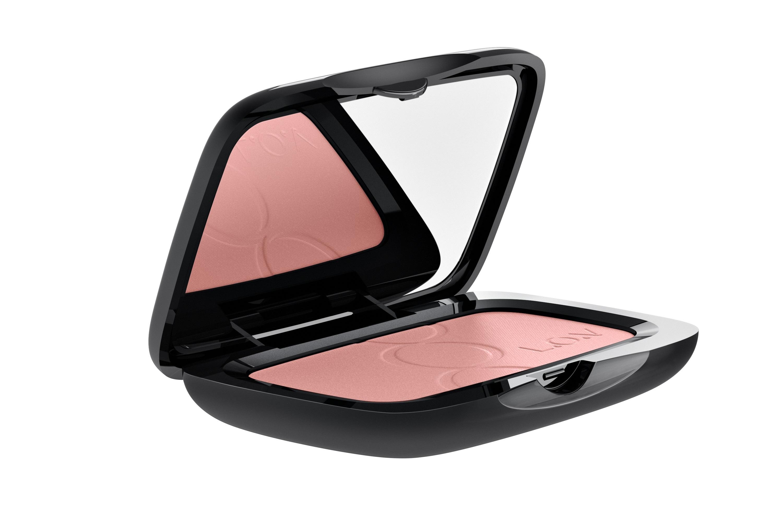 LOV-heartful-healthy-glow-blush-10-p3-os-300dpi_1467639304