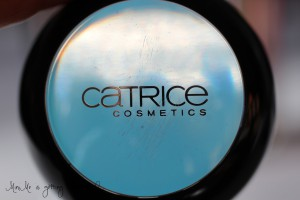 catrice-retrospective-packaging