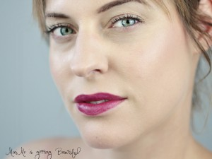essence-me-my-umbrella-lippenstift
