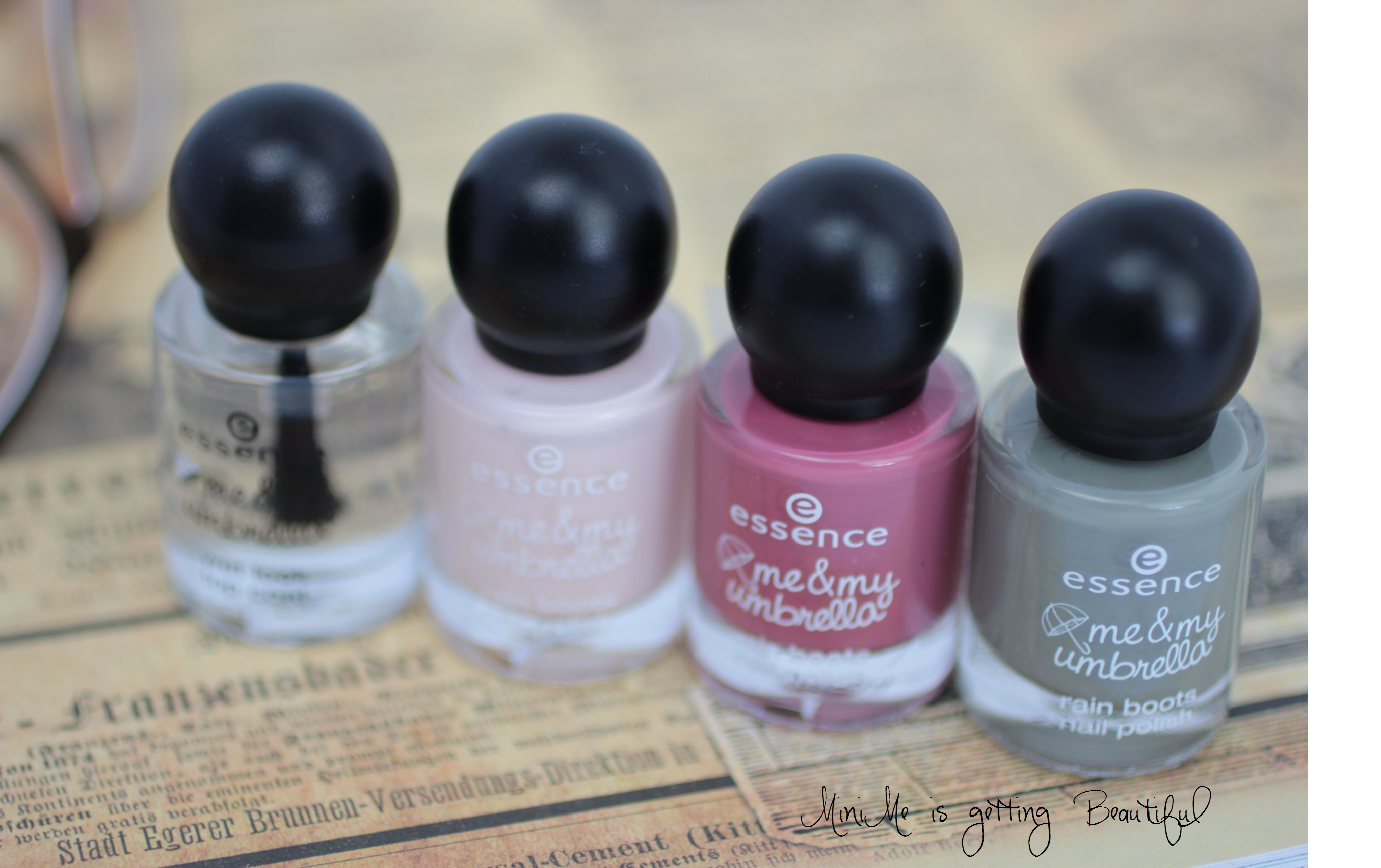 essence-me-my-umbrella-nagellack