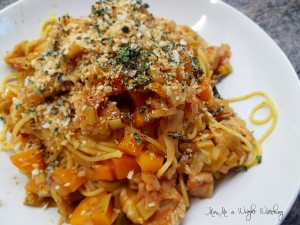 weight-watchers-kochbox-pudelbolognese