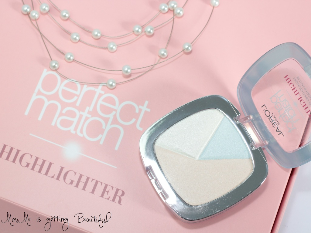 loreal-highlighter-icypink-puder