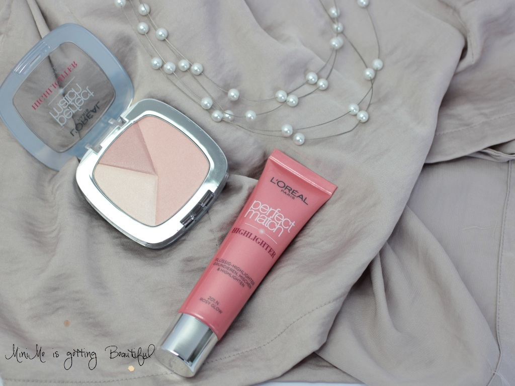 loreal-highlighter-rosy-pink
