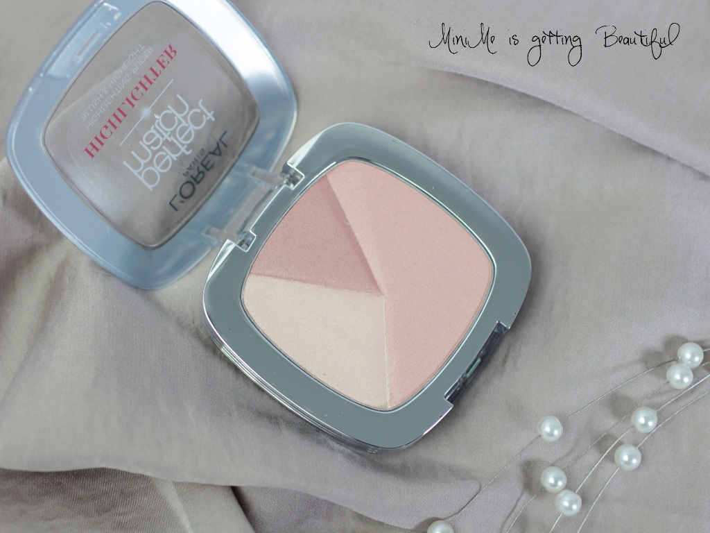 loreal-highlighter-rosypink-puder