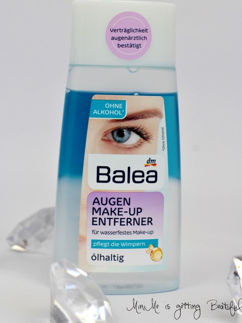 Fabelhaft Welches ist der beste Augenmakeup Entferner – Tops und Flops | &XQ_54