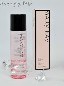 augenmakeup-entferner-mary-kay