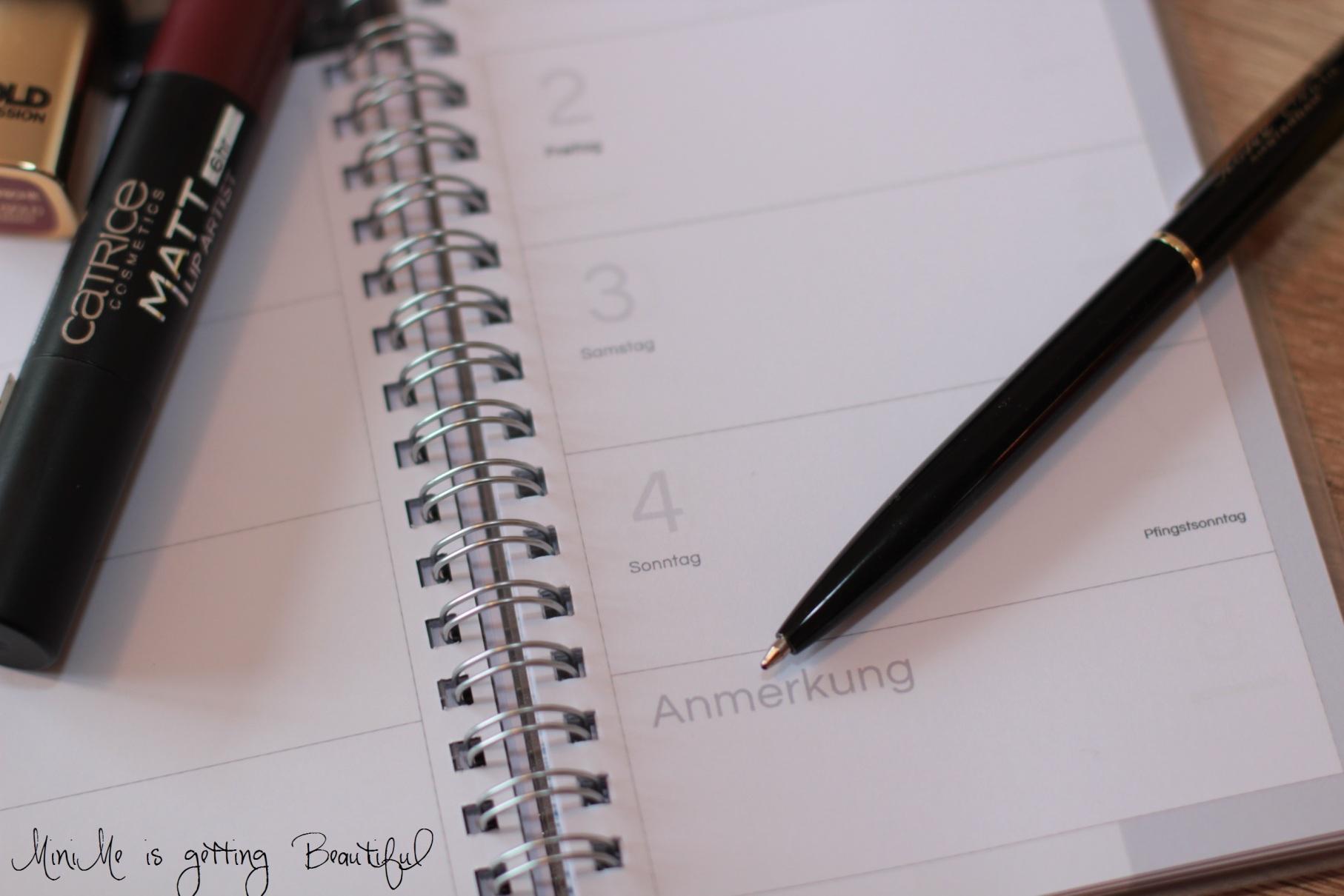 kuno-charity-kalender-6
