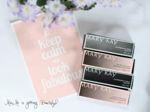 mary-kay-paket