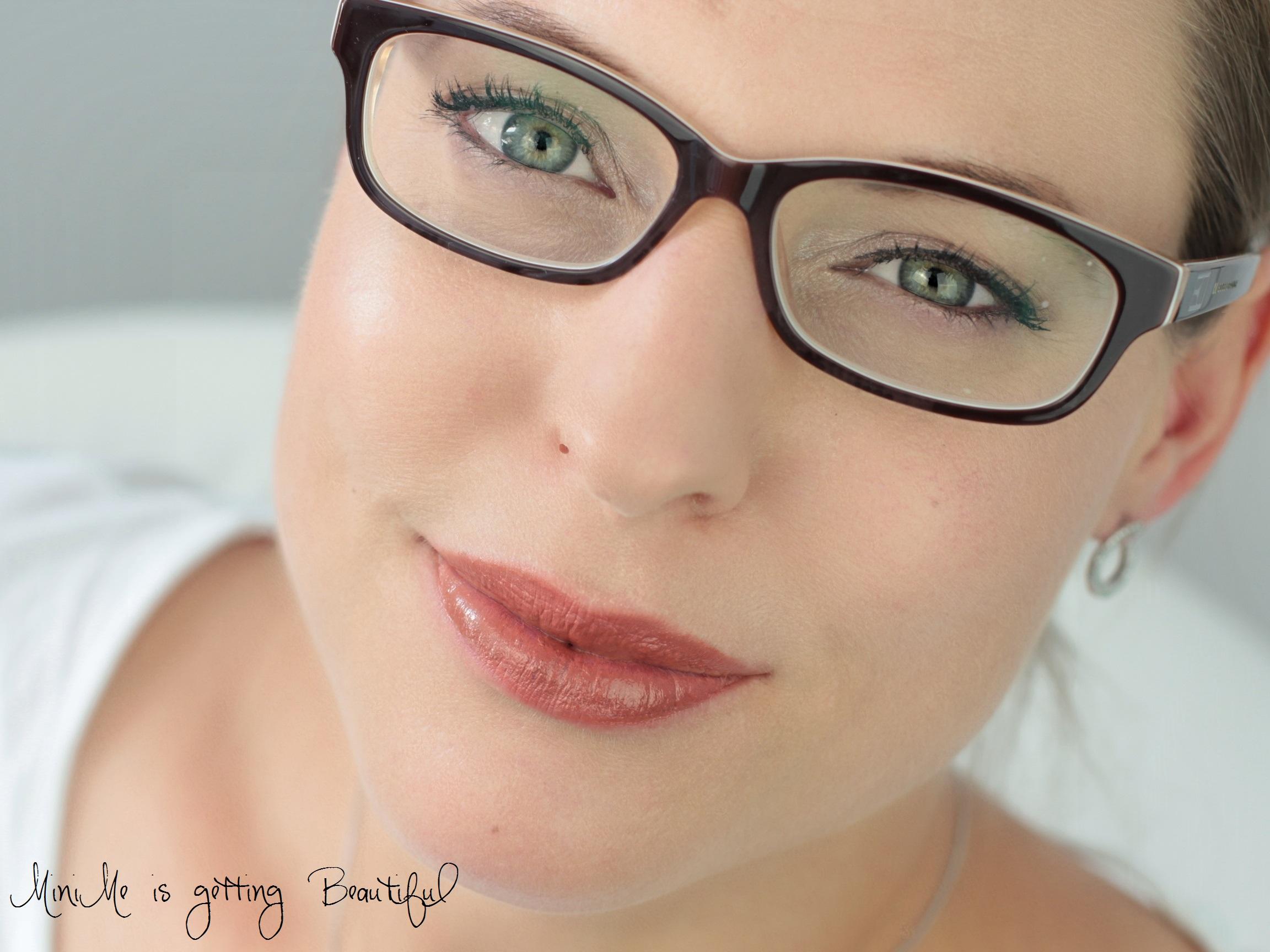 semi-matte-lipsticks-rich-truffle
