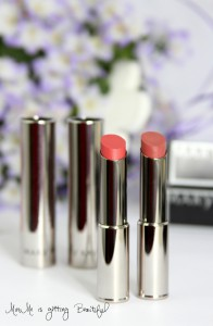true-dimensions-lipsticks-look