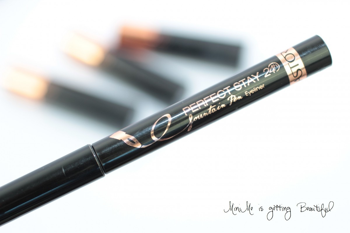 astor-fountain-pen-eyeliner