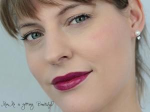 bold-lips-loreal-sexy-balm