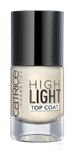 catrice-neuheiten_highlight-top-coat