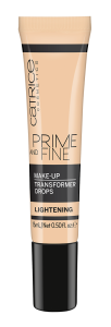 catrice-neuheiten_makeup_transformerdrops_lightening