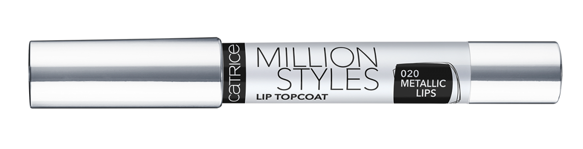 catrice-neuheiten_million_styles_lip_topcoat_-2