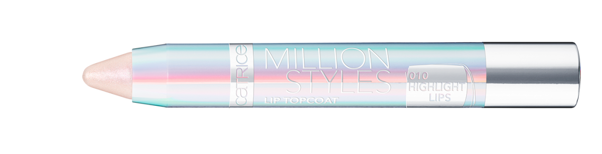 catrice-neuheiten_million_styles_lip_topcoat_