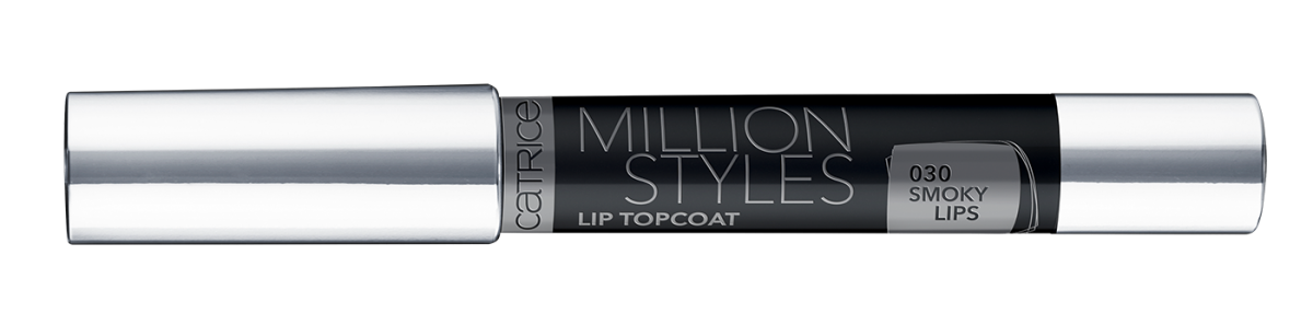 catrice-neuheiten_million_styles_lip_topcoat_3