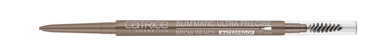 catrice-neuheiten_slim-matic-ultra-precise-brow-pencil-wp030