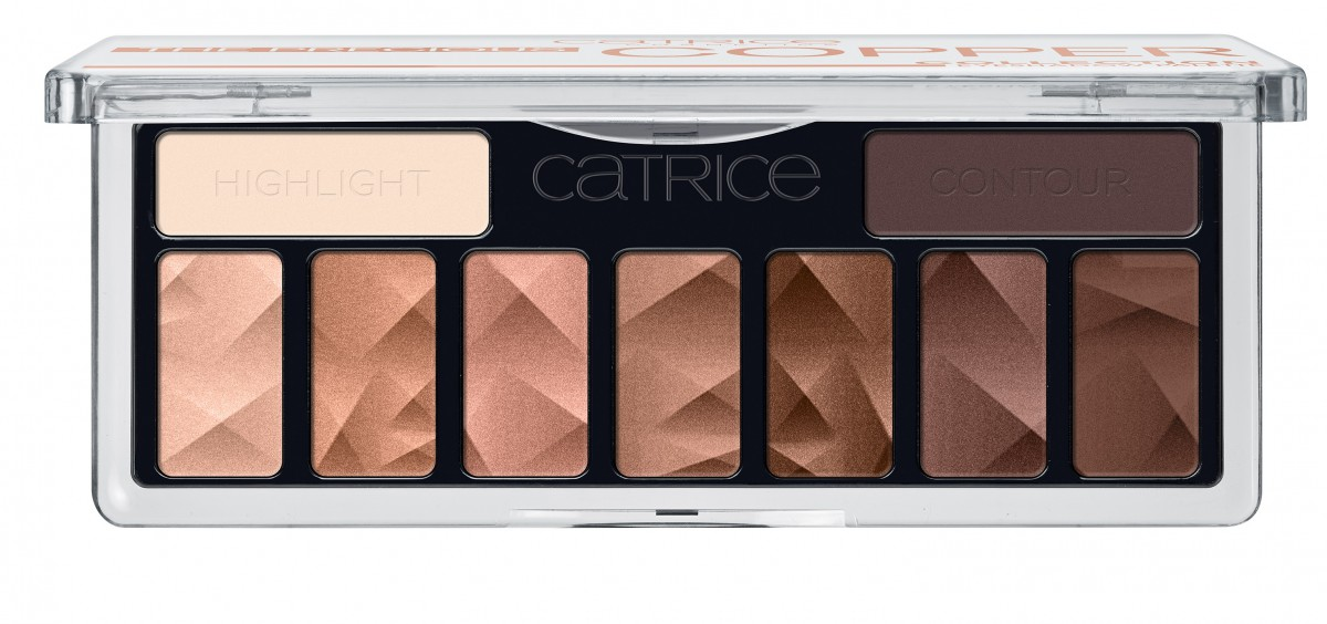 catrice-neuheiten_the-collection_eyeshadow-palette_precious-copper