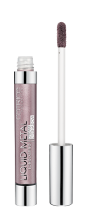 catrice-neuheitenr_liquid-metal-longlasting-cream-eyeshadow_