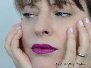 nyx-lips-seoul