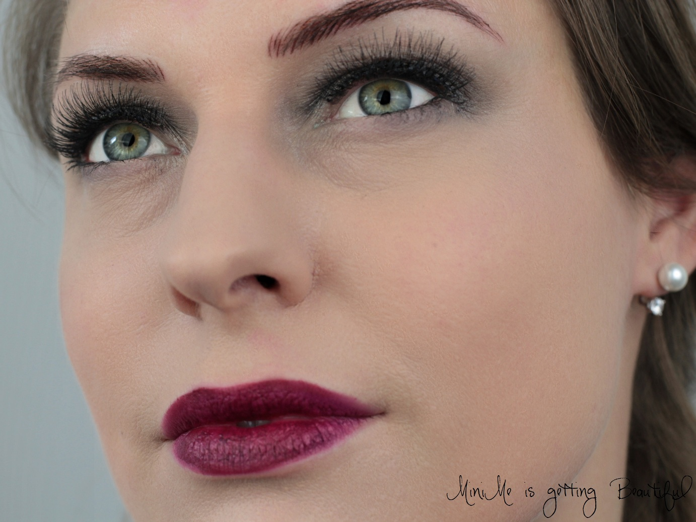 nachgeschminkt-matt-eyes-bold-lip-up
