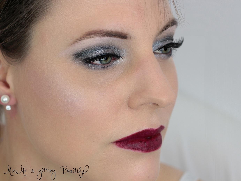 nachgeschminkt-silver-sexy-look