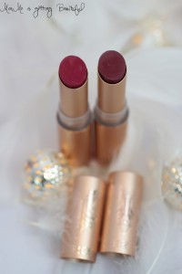 victorian-poetry-lipstick-color