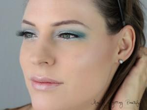 nachgeschminkt-frost-make-up