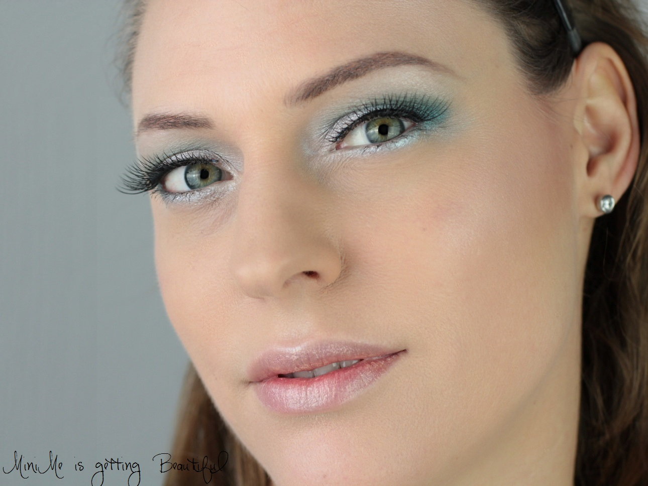 nachgeschminkt-icy-winter-eyes