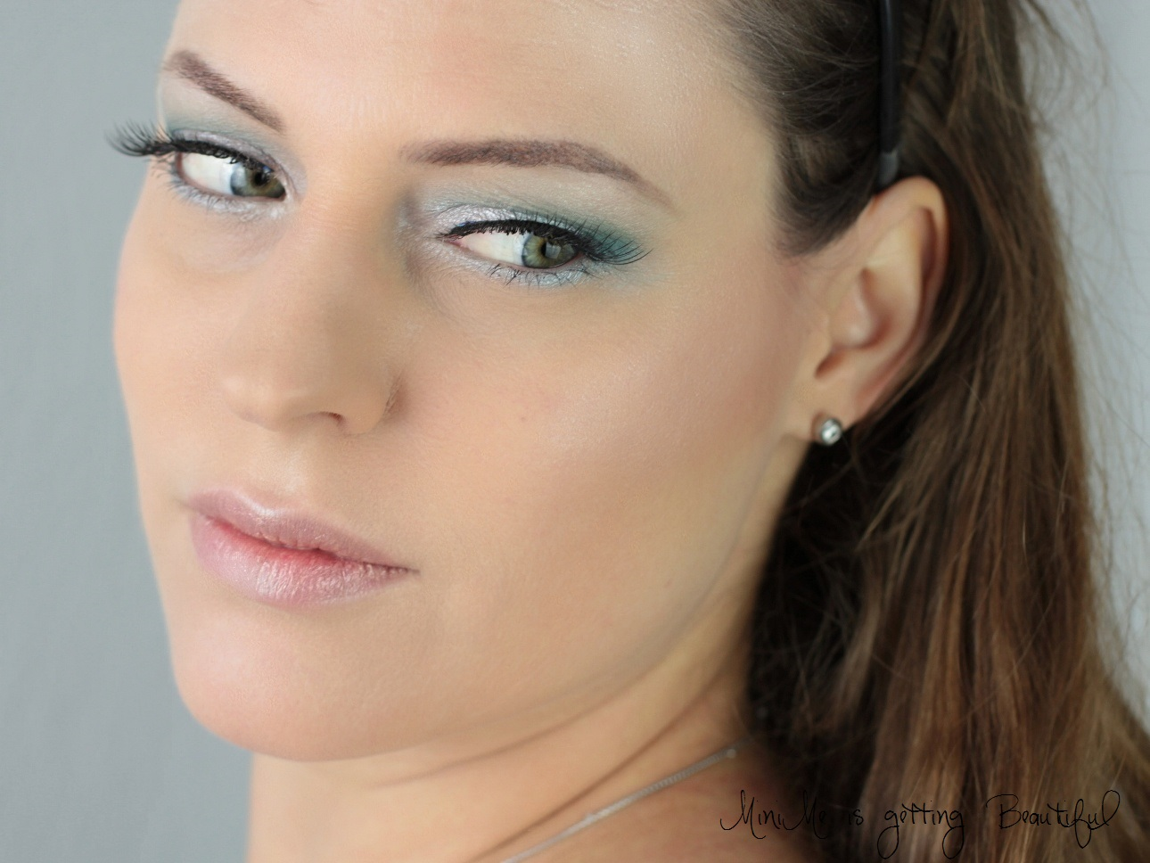 nachgeschminkt-icy-winter-make-up